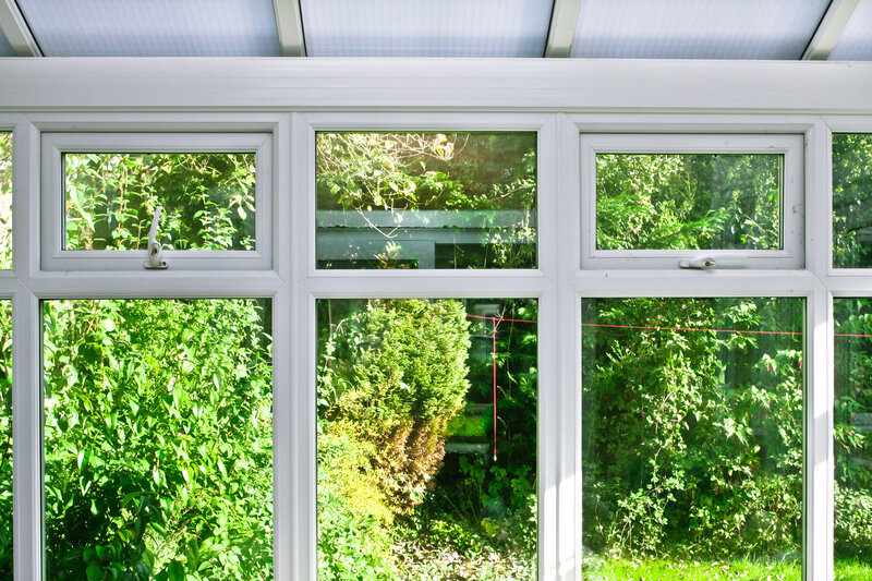 Conservatory Prices Fitted Surrey United Kingdom