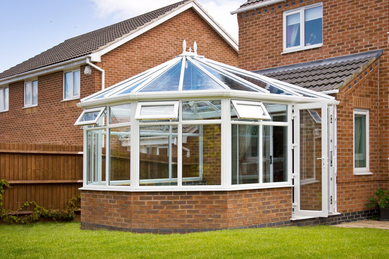 Do You Need Planning Permission for a Conservatory in Surrey United Kingdom