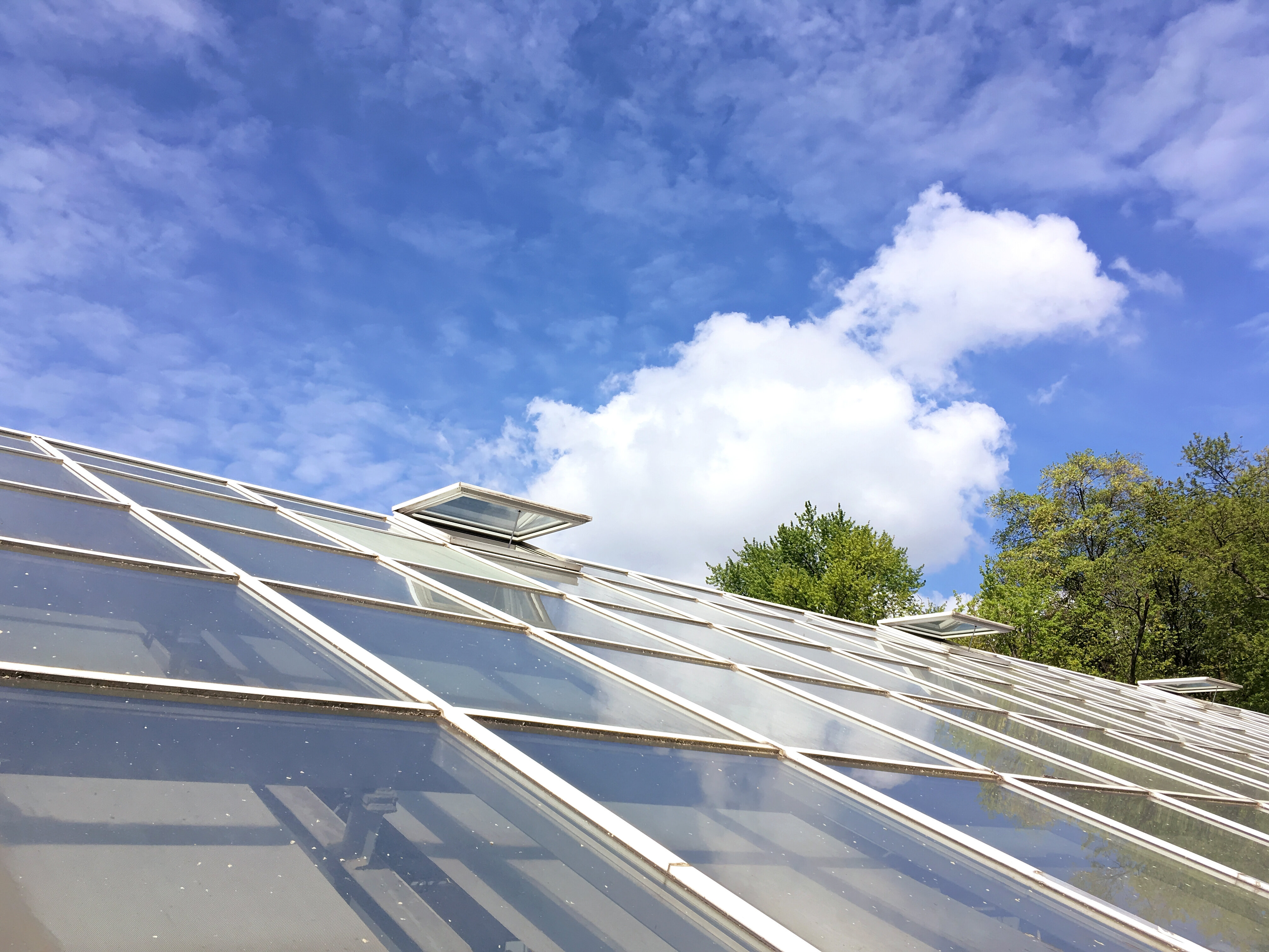 Conservatory Roofing Surrey United Kingdom